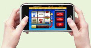 Free Bonus Slots Introductions Online