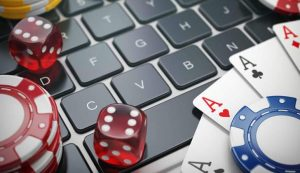Gain The Best Casino Insights