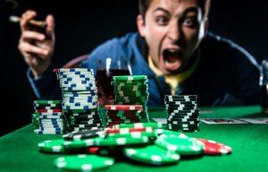 Choose The Best UK Casino Affiliate Programs