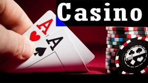 UK Casino Affiliate Programs for Everyone at Online Casinos