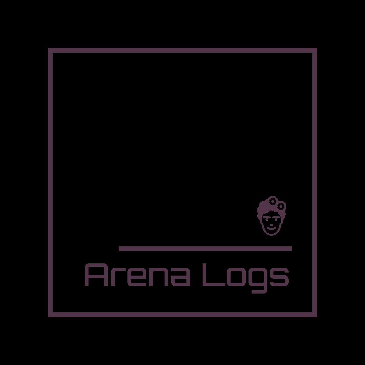 Arena Online Casino Feedback