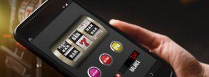Play Games at Real Money Phone Casinos