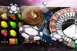Play The Top Online UK Slots