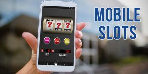 Play Games at New Downloadable Mobile Slot Sites