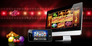 Top Online UK Slots On Mobile