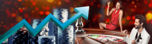 The Best Online Casino Affiliate Programs