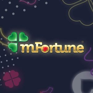 Play Play mFortune in-Browser or Download the App