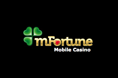 Play mFortune in-Browser or Download the Official App